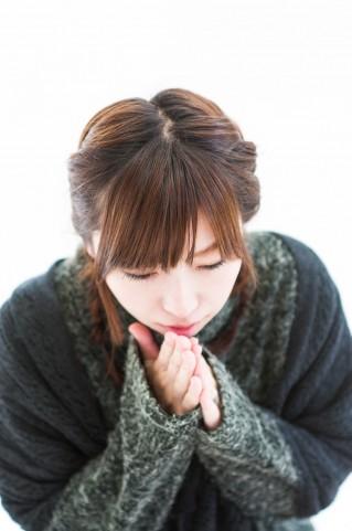 冷房の冷えすぎにご注意|クーラー病は身体を老けさせる要因