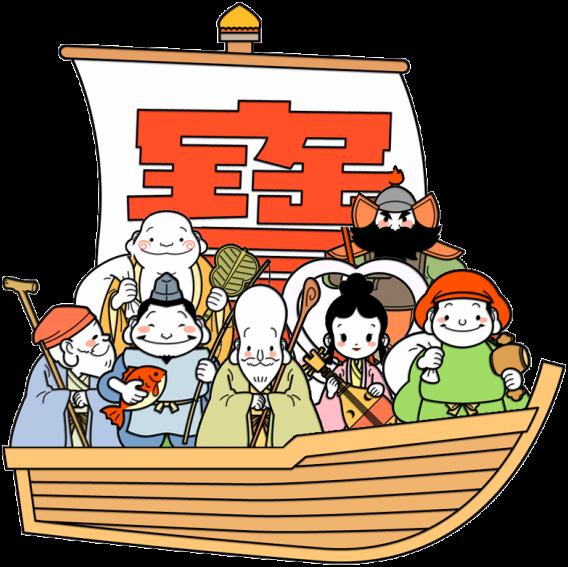 shichifuku001