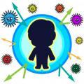 immunity-350x350